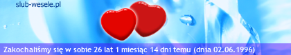http://s2.suwaczek.com/199606022441.png