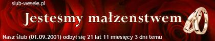 http://s2.suwaczek.com/20010901040114.png