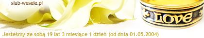 http://s2.suwaczek.com/200405013438.png