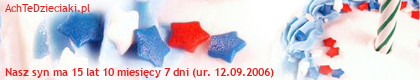 http://s2.suwaczek.com/200609121670.png