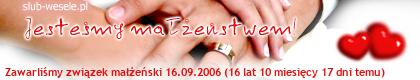 http://s2.suwaczek.com/20060916310123.png