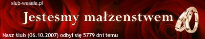http://s2.suwaczek.com/20071006040113.png