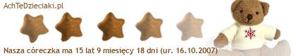 http://s2.suwaczek.com/200710161765.png