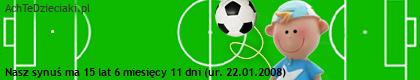 http://s2.suwaczek.com/200801224662.png
