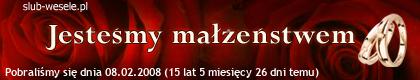 http://s2.suwaczek.com/20080208040117.png