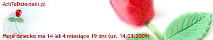 http://s2.suwaczek.com/200903142276.png