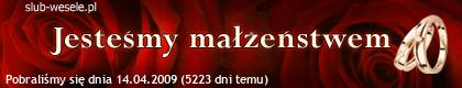 http://s2.suwaczek.com/20090414040116.png
