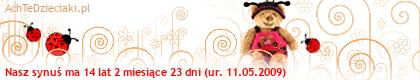 http://s2.suwaczek.com/200905114562.png