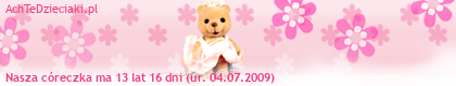 http://s2.suwaczek.com/200907044965.png