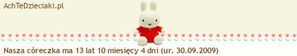 http://s2.suwaczek.com/200909305565.png