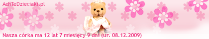 http://s2.suwaczek.com/200912084972.png