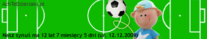 http://s2.suwaczek.com/200912124662.png