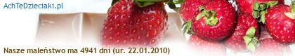 http://s2.suwaczek.com/201001221555.png