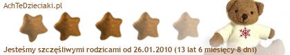 http://s2.suwaczek.com/201001261774.png