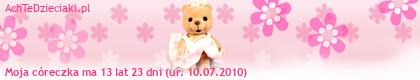 http://s2.suwaczek.com/201007104980.png