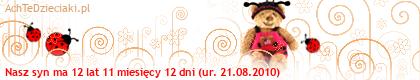 http://s2.suwaczek.com/201008214570.png