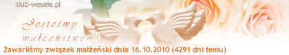 http://s2.suwaczek.com/20101016570222001277060510.png