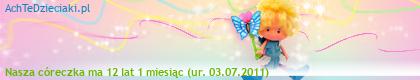 http://s2.suwaczek.com/201107035165.png
