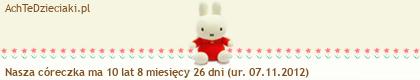 http://s2.suwaczek.com/201211075565.png