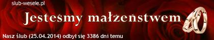 http://s2.suwaczek.com/20140425040113.png