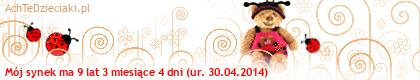 http://s2.suwaczek.com/201404304578.png