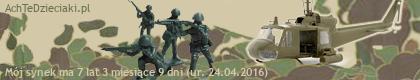 http://s2.suwaczek.com/201604245278.png